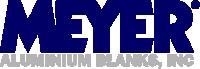 Meyer Aluminum Blanks