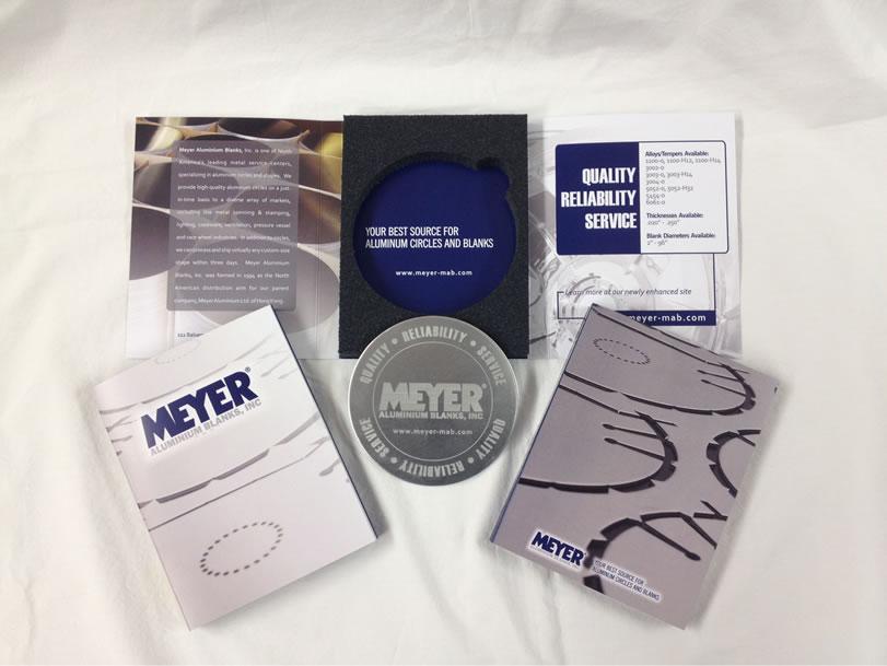 Meyer-Coaster.jpg