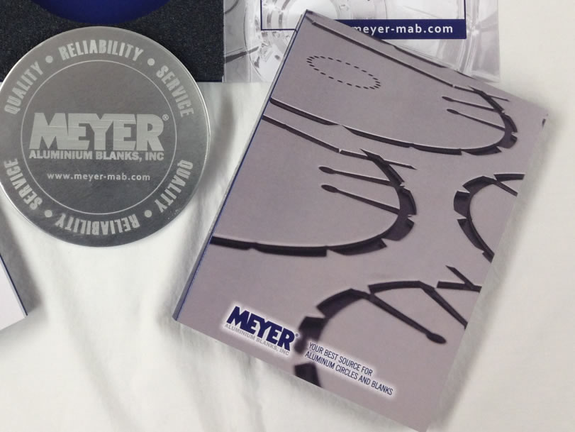 Meyer-Coaster-LR.jpg