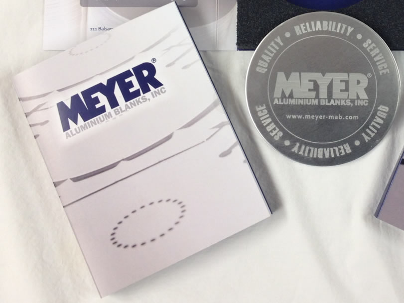 Meyer-Coaster-LL.jpg