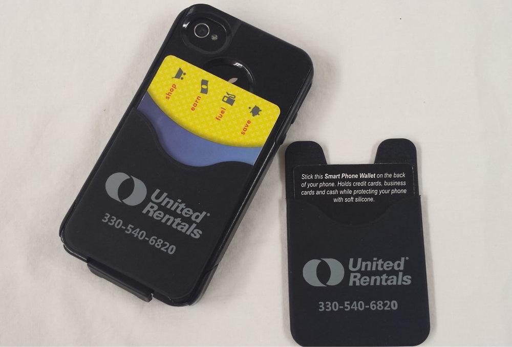 United-Rentals-Phone-Wallet.jpg