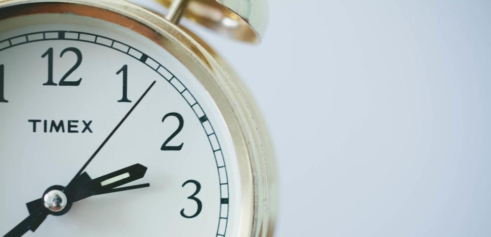 clock-IMG_2538.jpg