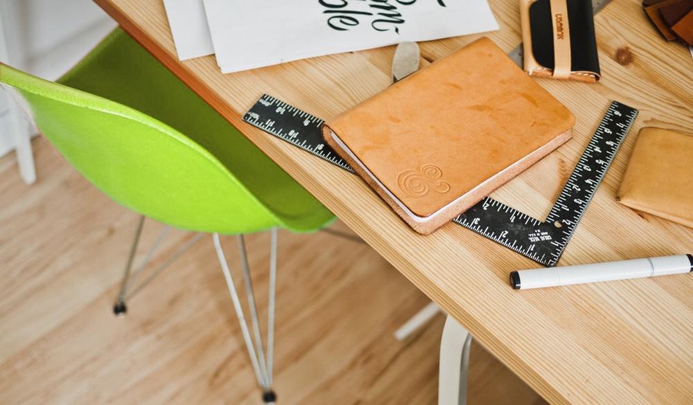 chair-desk-redesign.jpg
