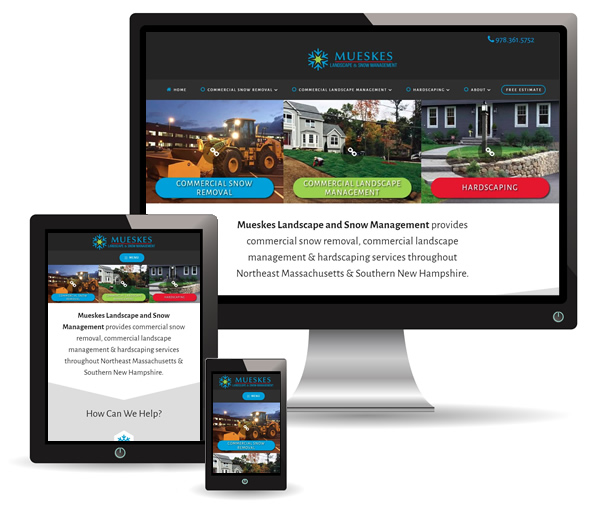Responsive Website Design - Mueskes.jpg