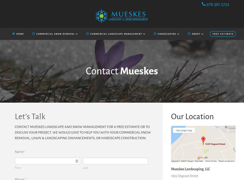Mueskes Contact.JPG