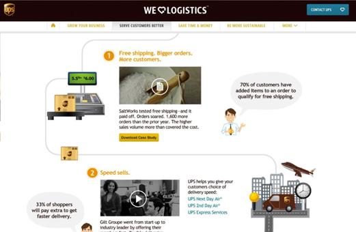 ups-logistics-thumb