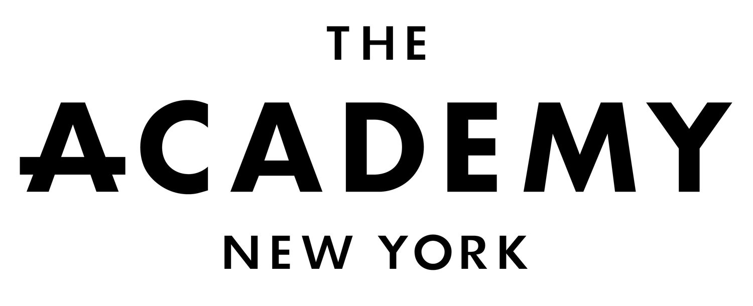 The Academy New York