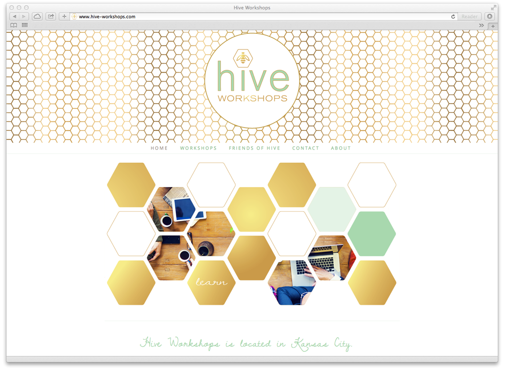 hive-screen.png