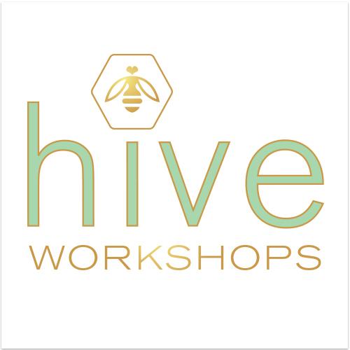 hive-logo-final