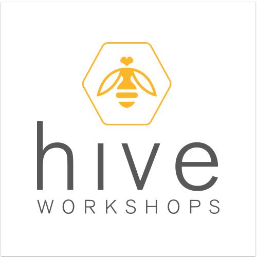 hive-concept2