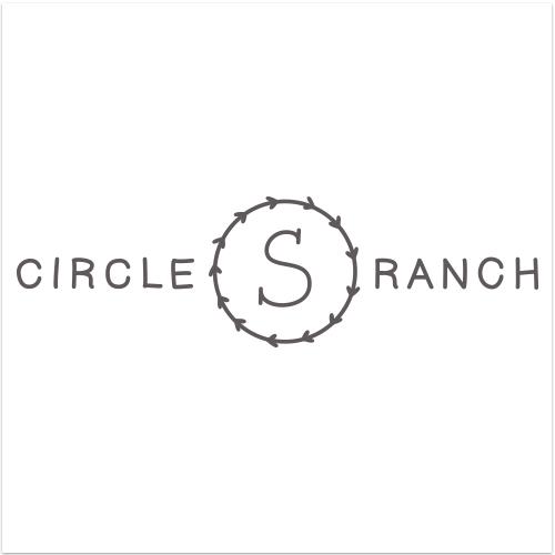 circle-s-concept1