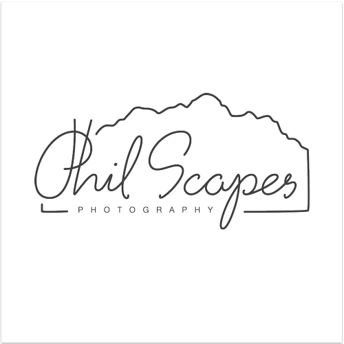 phil-scapes-logo
