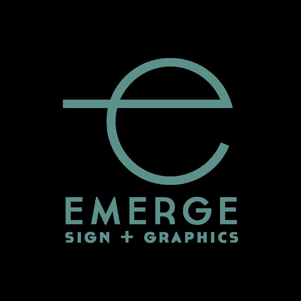 logo-protos-06.png