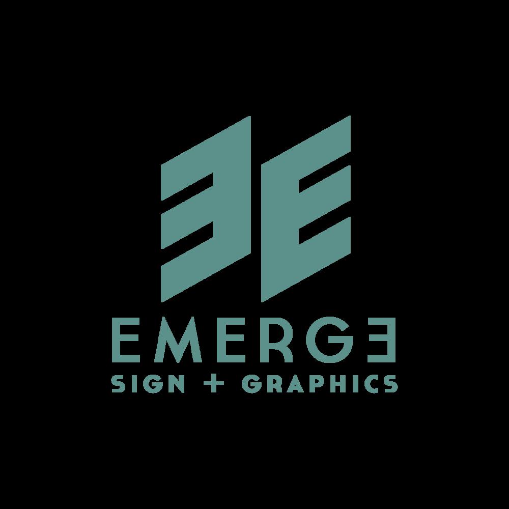 logo-protos-07.png
