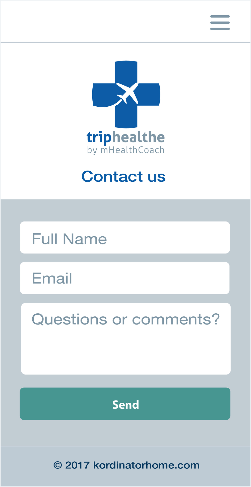 triphealhte-web-mobile_Contact.png