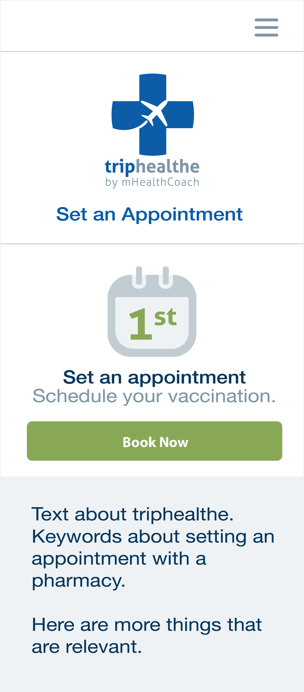 triphealhte-web-mobile_Set an Appointment.png