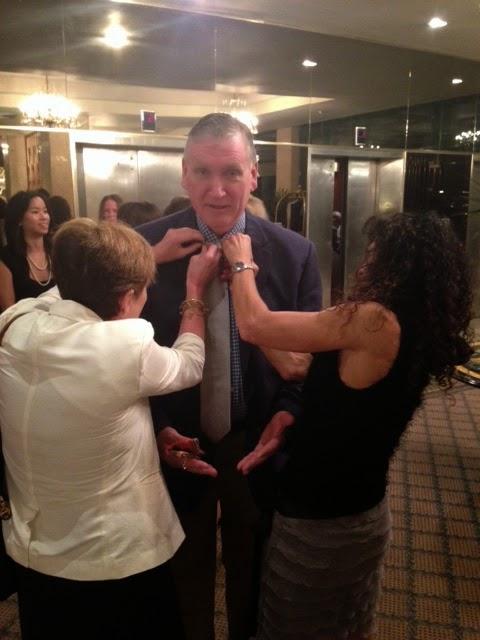Burke+and+Gloria.JPG