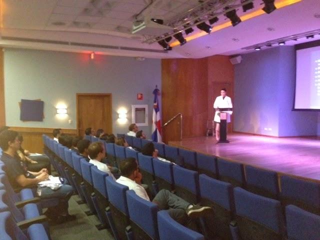 Ellen+Lecture.JPG