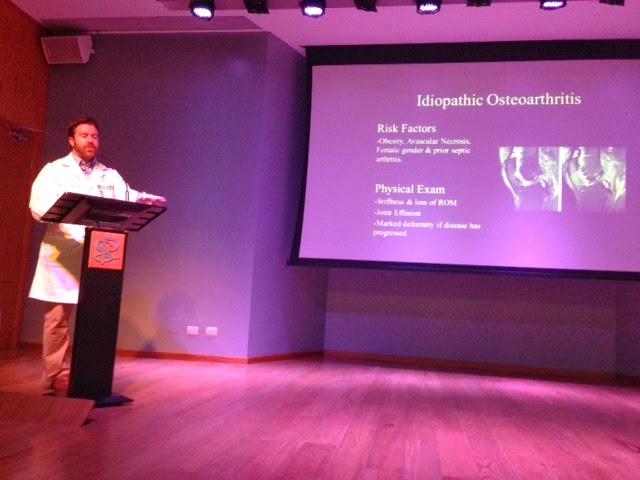 Carl+Lecture.JPG