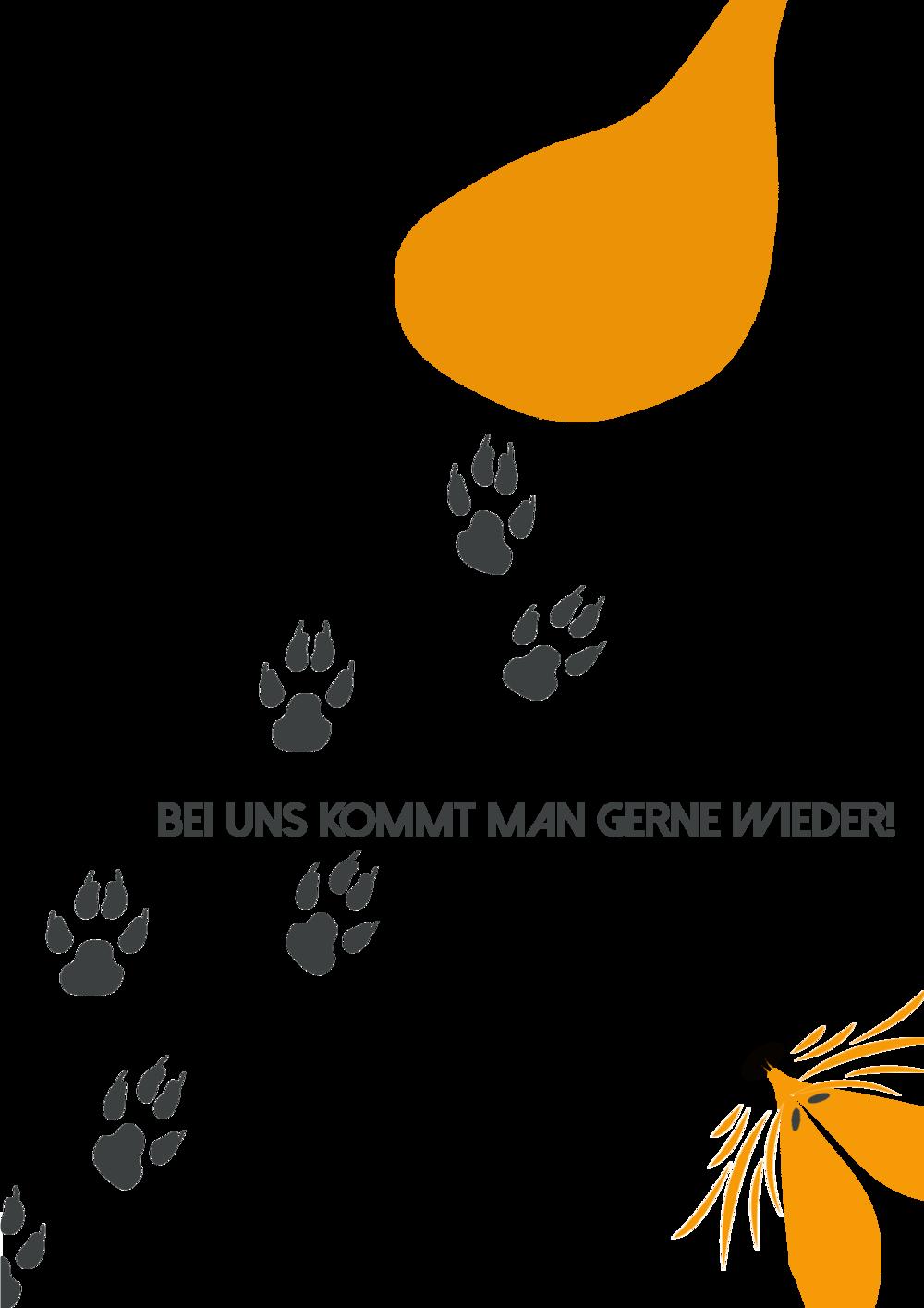 FuchsSpuren.jpg