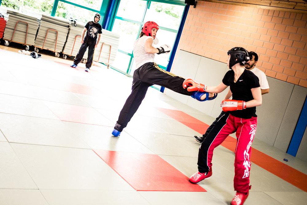 Kickboxing-Academy_Trainingslager_Juni 2015-028.jpg
