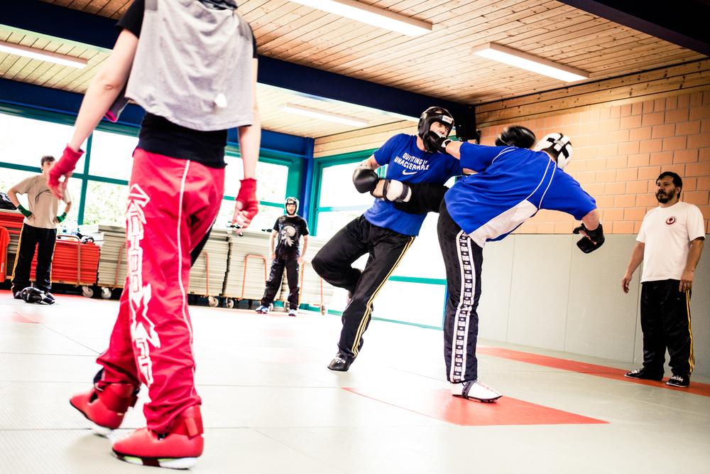 Kickboxing-Academy_Trainingslager_Juni 2015-054.jpg