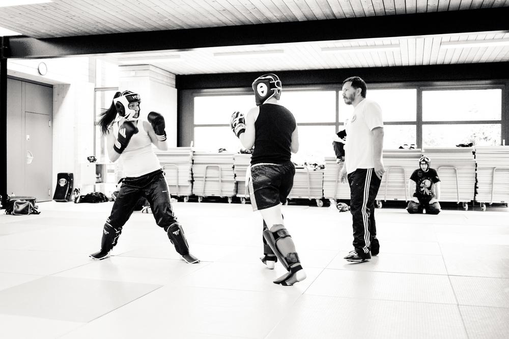 Kickboxing-Academy_Trainingslager_Juni 2015-091.jpg