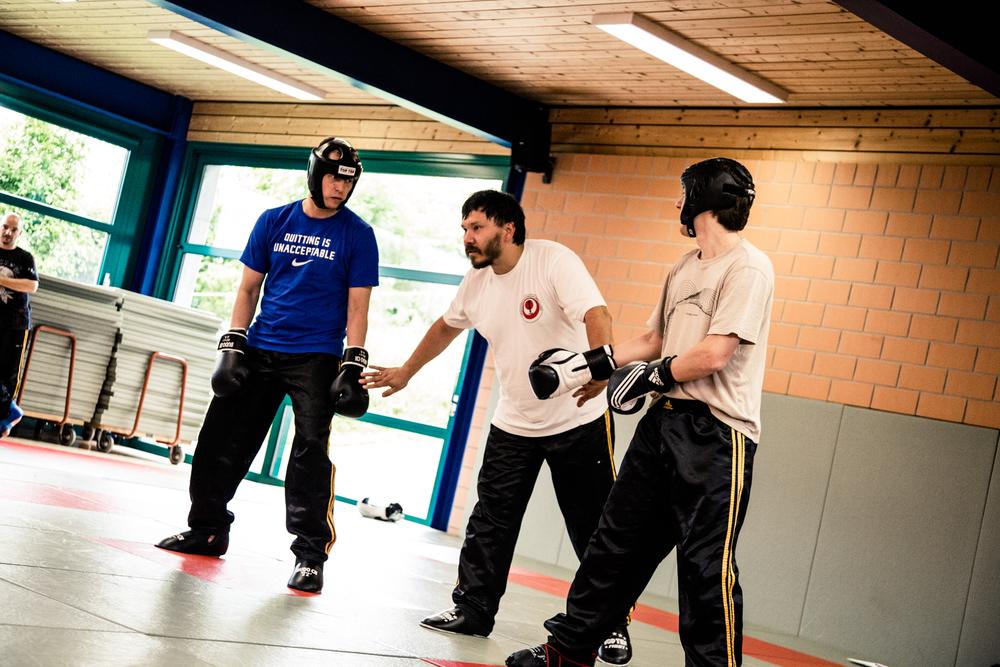 Kickboxing-Academy_Trainingslager_Juni 2015-247.jpg