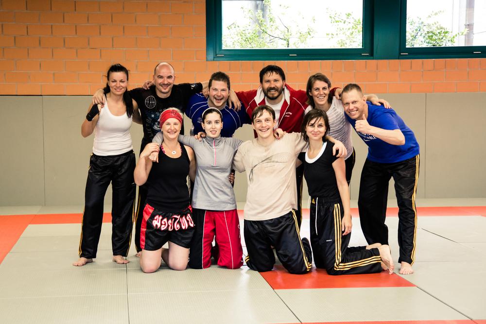 Kickboxing-Academy_Trainingslager_Juni 2015-334.jpg