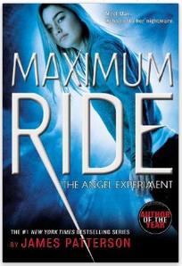 Maximum Ride 1.png