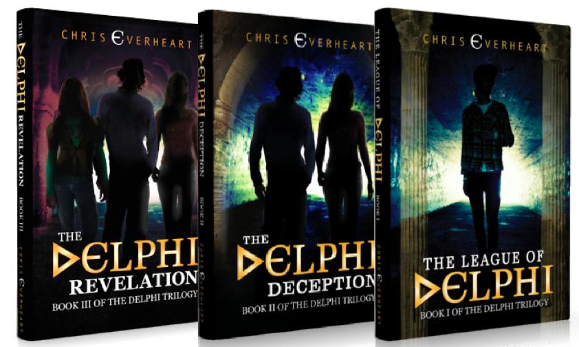 Delphi Trilogy 3D.png