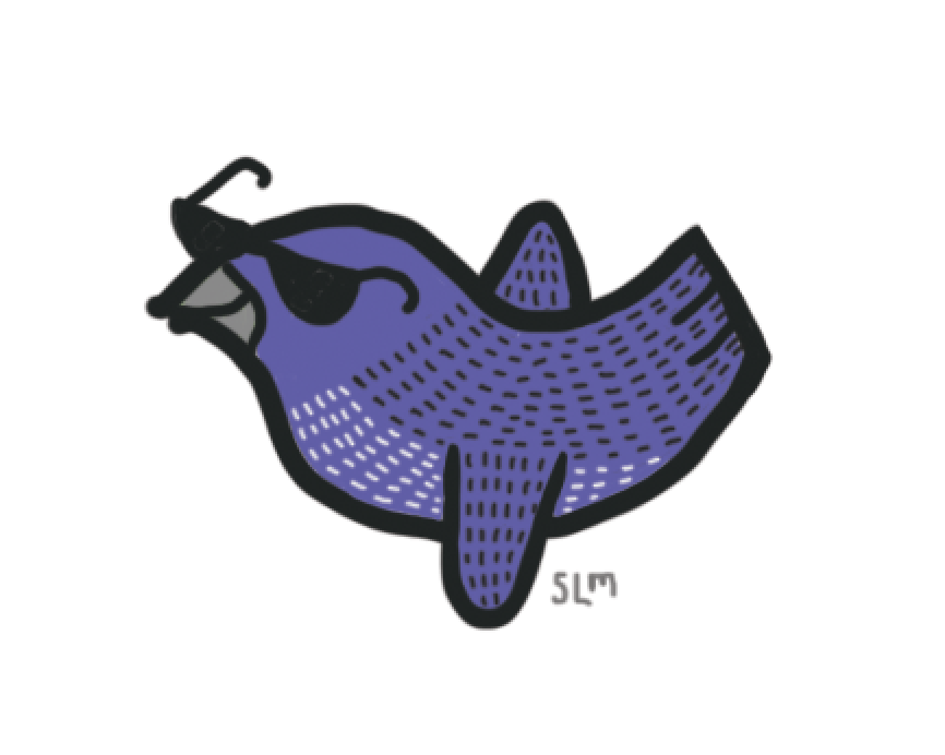 purple martin slm 2018.png
