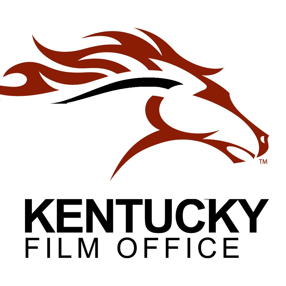 KYFilmOfficeLogo.jpg