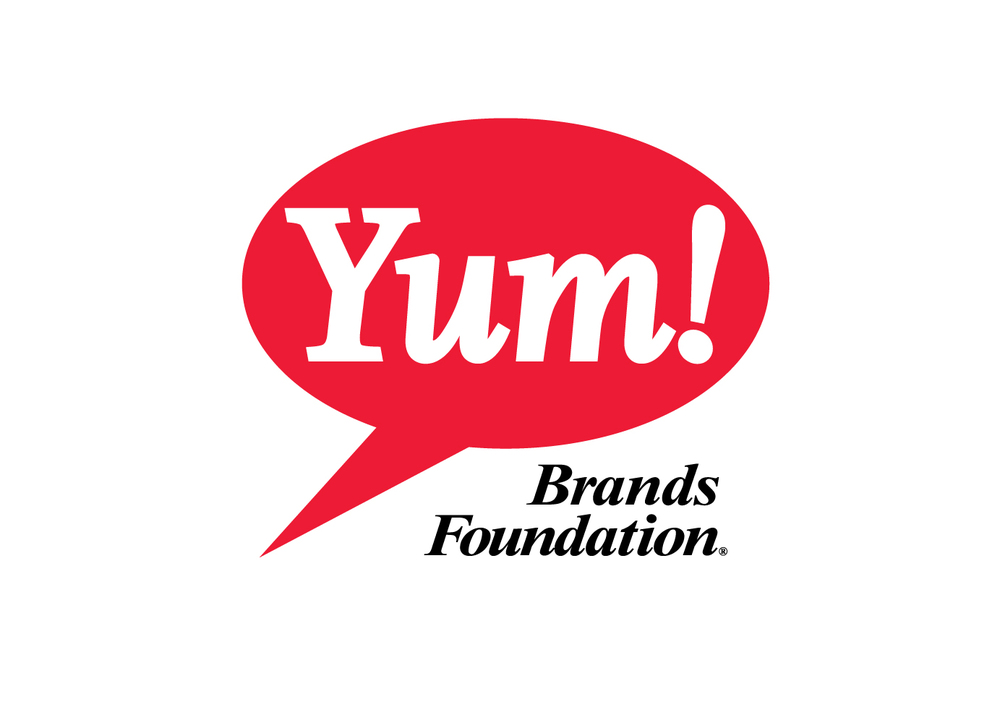 foundation_logo.jpg