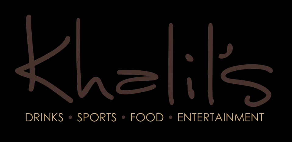 Khalil's Final Logo For White V4.jpg