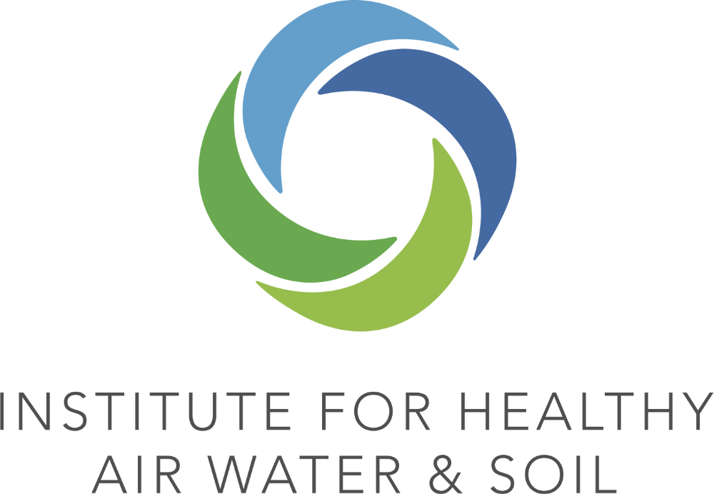 InstituteForAirWaterSoil_Logo_02.jpg