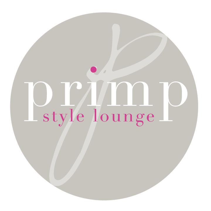 Primp Logo.jpg