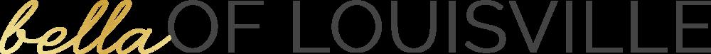 Bella of Logo - Hi Res.jpg