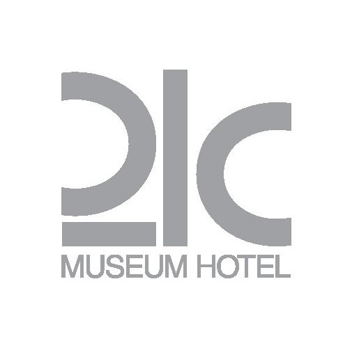 21c_logo.jpg