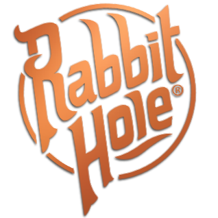 rabbit hole logo.jpg