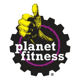 Planet Fitness_LOGO.jpg