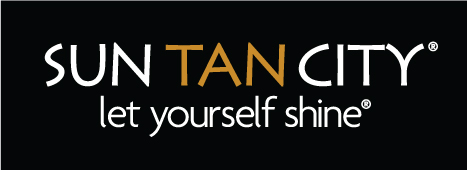 Sun Tan City_LOGO.jpg