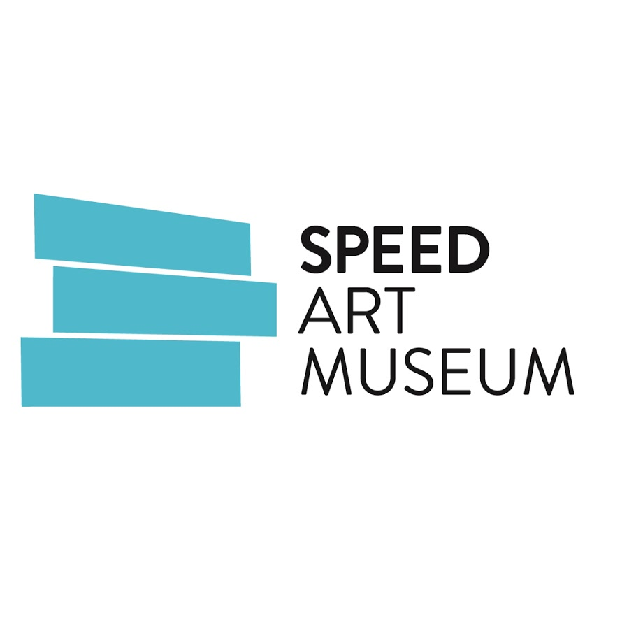 Speed logo.jpg