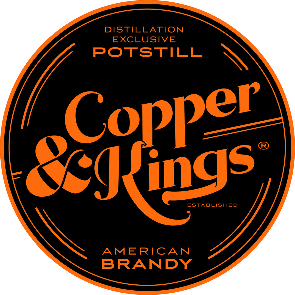 C&K Roundel-Logo-Color.jpg