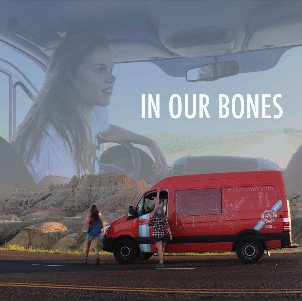 In Our Bones(1).JPG