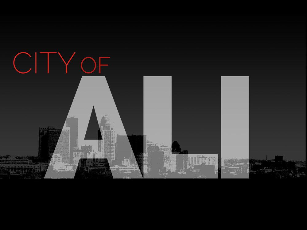 City of Ali.jpg