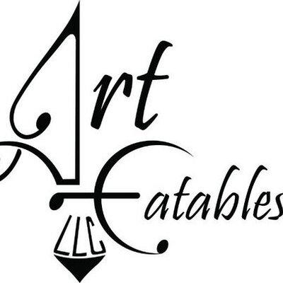 Arteatables-The-Worlds-Finest-Bourbon-Chocolates-and-Truffles.jpeg