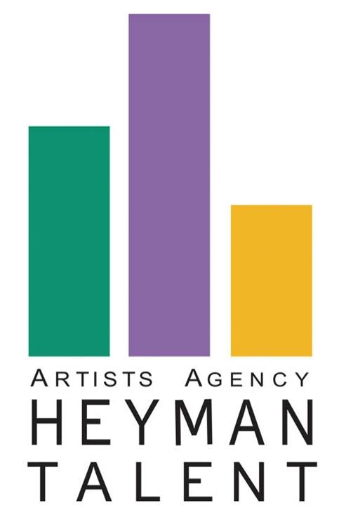 Heyman logo.jpg