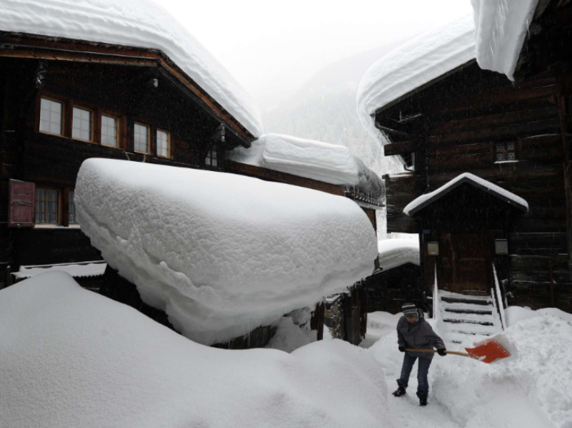Schnee.png