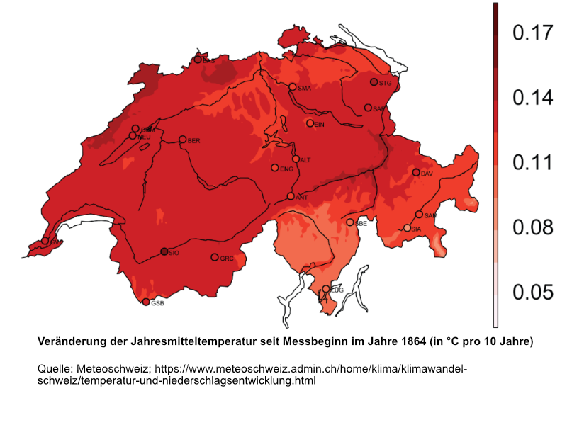 Klimawandel Schweiz MeteoSchweiz.png